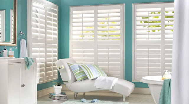 Practical Tips to Properly Maintain Plantation Shutters and Window Awnings 3