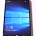 Acer Liquid Jade Primo Android Smartphone specification(20 & 8 MP Camera