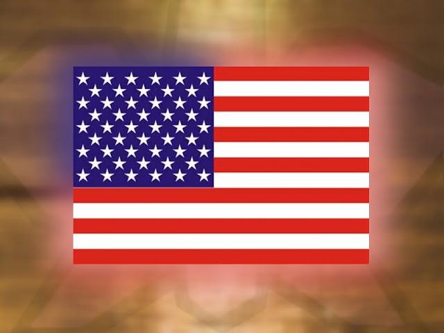 Gangguan Pandemi Virus Corona di Amerika Serikat akan Cekik Ekonomi Amerika Serikat