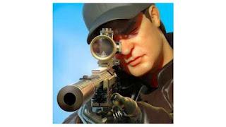 kini game perang terbaik dapat dimainkan melalui ponsel Android Anda 7 Game Perang Android Terbaik