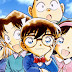 DOWNLOAD ALL EPISODE DETECTIVE CONAN