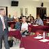 Imparte Ichmujeres taller sobre Cultura institucional