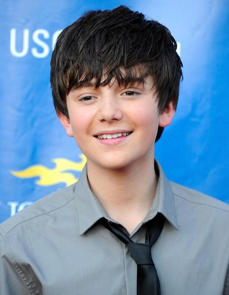 Groovy Top Six Boys Haircuts 2015 Jere Haircuts Short Hairstyles Gunalazisus
