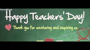 teachers day images facebook Whatsapp