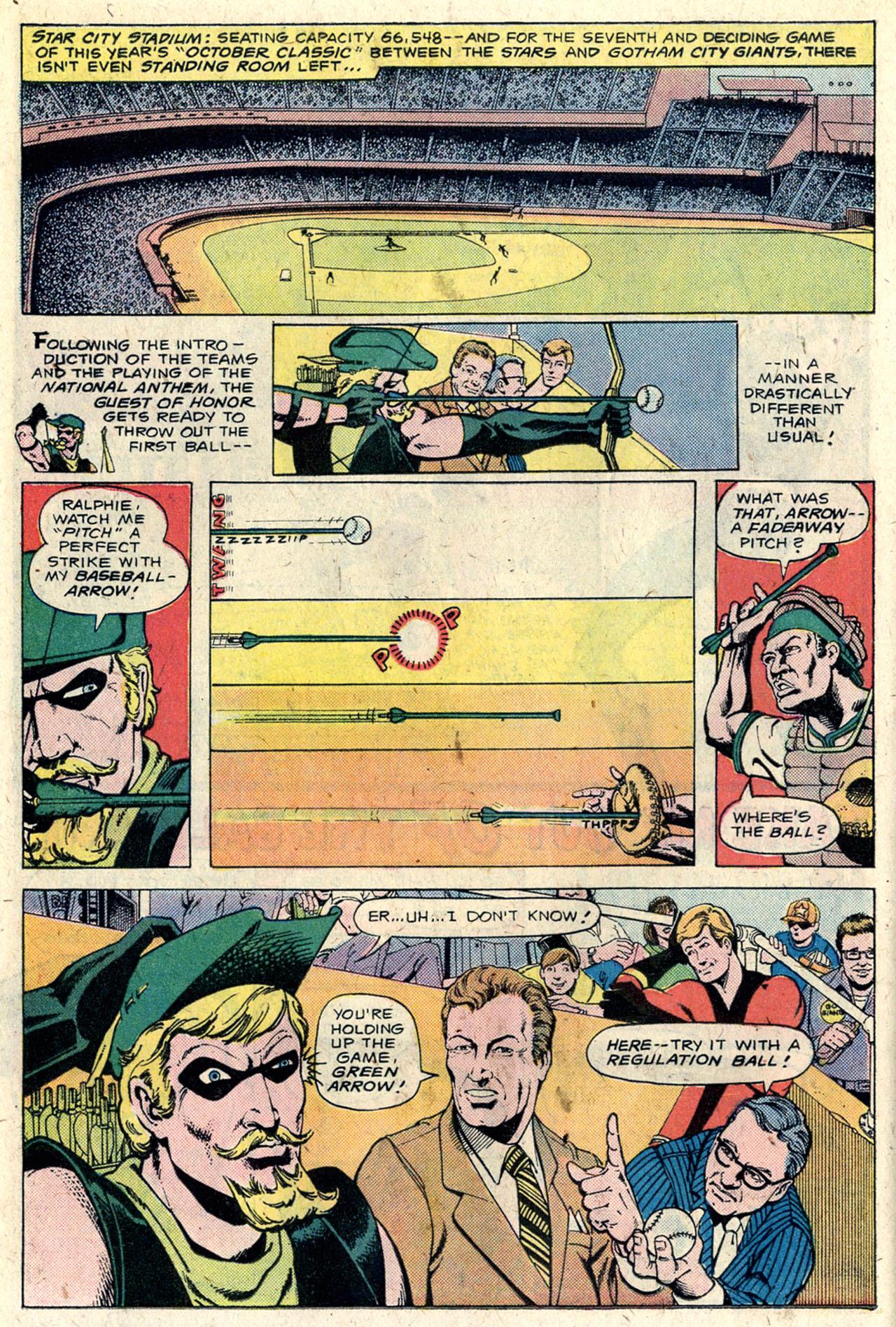 Detective Comics (1937) 466 Page 25