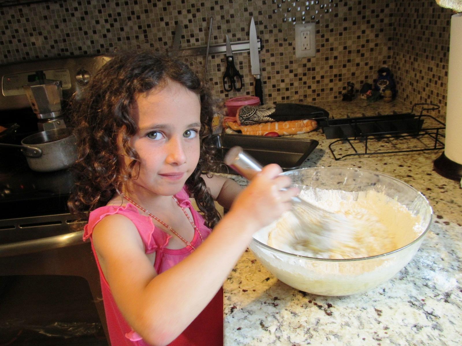 recipe: perfect brownie pan recipe book [34]