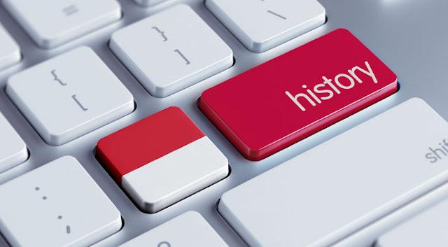 sejarah internet di indonesia lengkap sejarah internet di indonesia secara singkat sejarah internet di dunia sejarah internet dan perkembangannya perkembangan internet di indonesia sejarah internet di dunia dan indonesia rangkuman sejarah internet di indonesia makalah sejarah internet di indonesia
