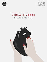 https://lindabertasi.blogspot.it/2018/05/passi-dautore-recensione-viola-e-verde.html