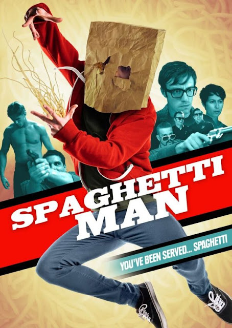 http://horrorsci-fiandmore.blogspot.com/p/spaghettiman-official-trailer.html