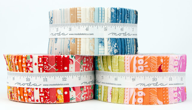 http://www.fatquartershop.com/jelly-rolls/where/dir/desc/fabric-manufacturer/moda-fabrics/order/news_from_date