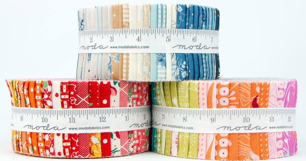 2016 Sewing Month Celebration Giveaway 2 Fat Quarter