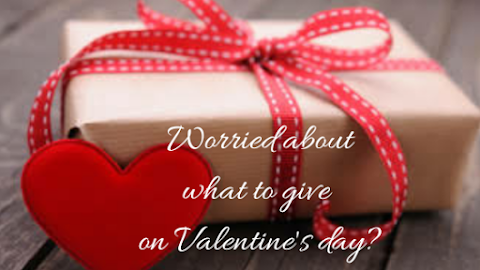 15 Best Gift Ideas For Valentine's Day 2019