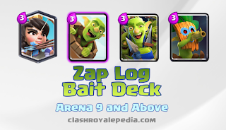 zap-log-bait-deck.png