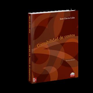 Contabilidad De Costos Carlos Fernando Cuevas Tioraphenpblog S Ownd