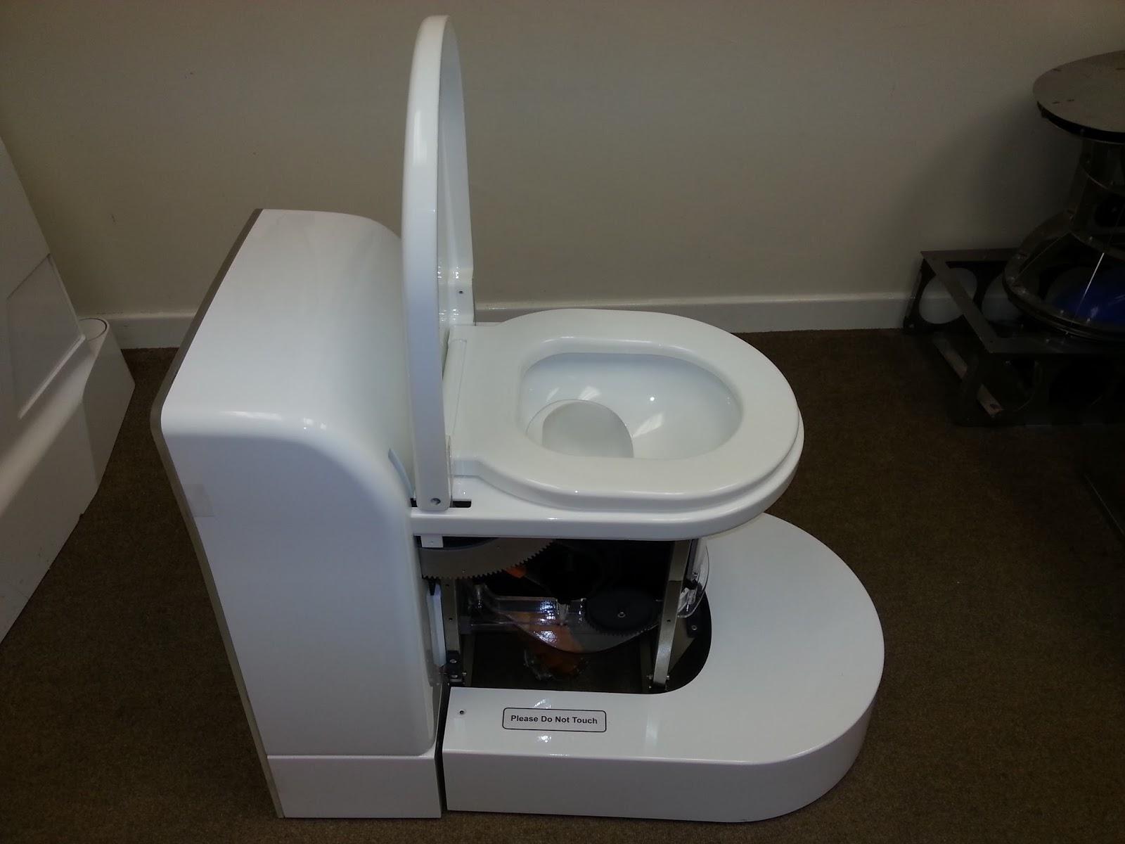 Natural Way To Unclog Toilet
