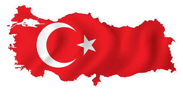 Τουρκία: Ραγδαία χαλάρωση των κριτηρίων για την απόκτηση της υπηκοότητας