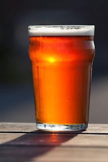 como reparar Cerveza de jengibre