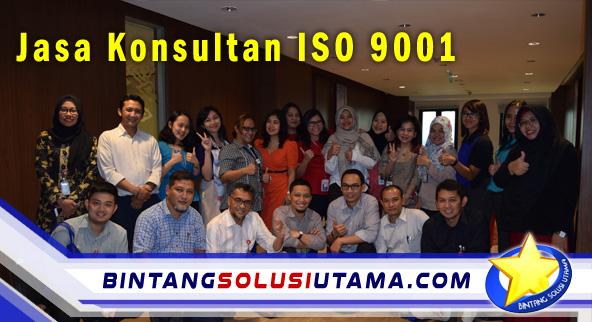 Konsultan Sertifikasi ISO, Biaya Sertifikasi ISO 9001, Konsultan Sertifikasi ISO Yang Bagus, Konsultan ISO 9001, Jasa Konsultan ISO 9001, Konsultan ISO 9001 2015, Jasa Konsultan ISO, Jasa Konsultan ISO 9001 Di Surabaya, Jasa Konsultasi ISO, Biaya Jasa Konsultan ISO, Harga Jasa Konsultan ISO 9001