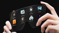 Migliori app VR (Realtà Virtuale) per visori per smartphone (Android e iPhone)