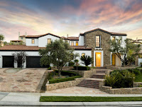 See the Kylie Jenner Luxury House