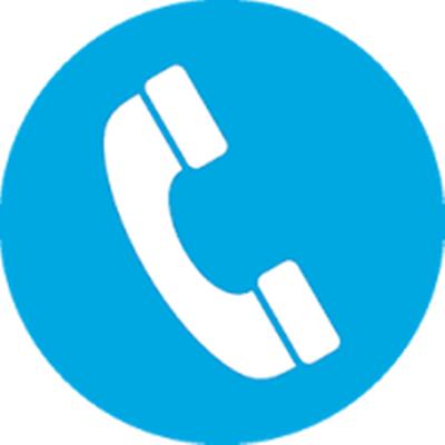 Nomer SMS tarrie-shop.com