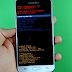 Desbloquear \ hard reset Samsung Galaxy J3