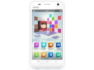 Vivo S7T Android 4.0.4 Ice Cream Sandwich