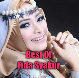 Kumpulan Lagu Fida Syakur Mp3 Full Album Terpopuler Rar, Fida Syakur, Dangdut, Lagu Cover,