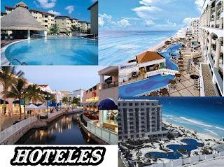 Hotel Bahia Inn Puerto La Cruz Teneriffa