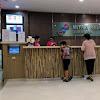 Jadwal Dokter Spesialis Anak RS Mitra Keluarga Surabaya