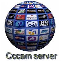CCcam Free Server Full HD UHD 4k