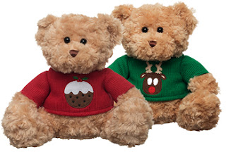 christmas, christmas jumper, christmas jumper day, save the children, christmas crafts, family, charity, happiness, festive, christmas fun, xmas, WHSmiths,