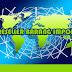 Reseller Barang Impor Ternyata Mudah Dan Menguntungkan