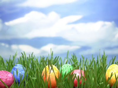 hvfh image21%2Bcopy - Happy Easter 2017 Greetings   pictures   images