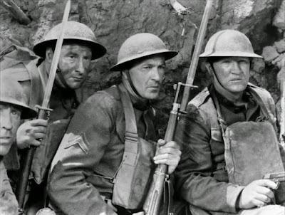 el-sargento-york