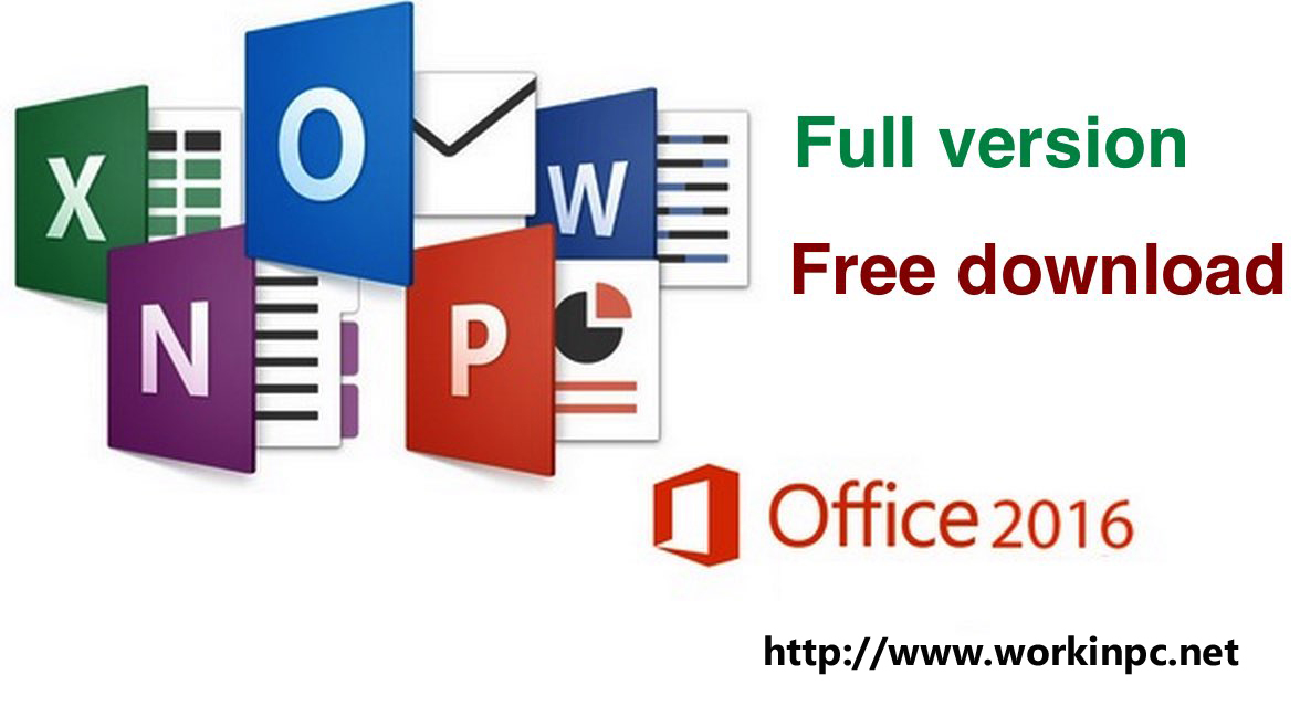 Download Office 2016 Deployment Tool from Official