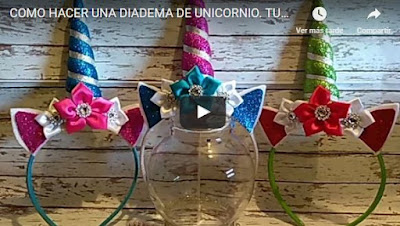 diademas-unicornio