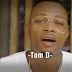 VIDEO | TOM D - BORA NIMWAMBIE  | Watch/Download