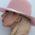 """Lady Gaga revela la portada oficial de su nuevo álbum """"JOANNE"""""""