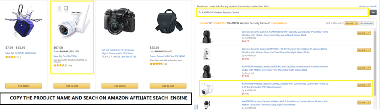 How to make money on amazon with zero investment with attached proof 2018