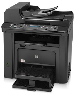Laserjet Printers Prices In Nigeria