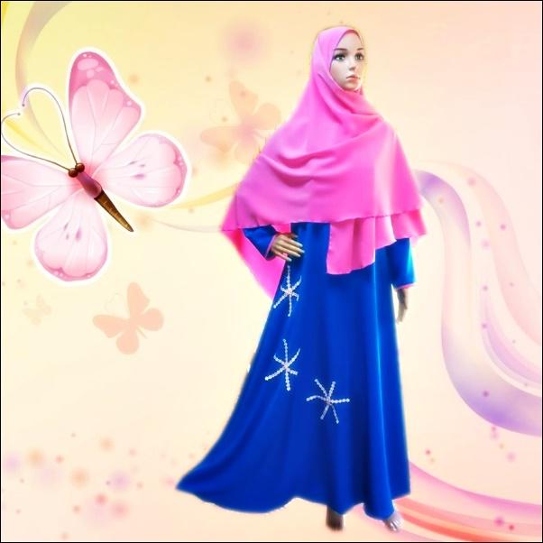 http://www.ainzeshop.net/2016/08/jubah-abaya-hidni_8.html