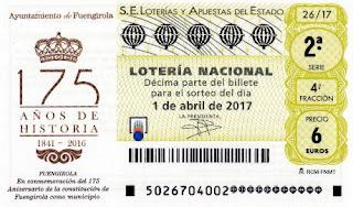 loteria-nacional-espana-sorteo-sabado-01-4-2017