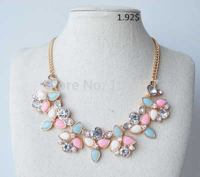 https://pl.aliexpress.com/item/2014-New-Fashion-Brand-Designer-Chain-Choker-Vintage-Rhinestone-Necklace-Bib-Statement-Necklaces-Pendants-Women-Jewelry/32224356788.html?spm=2114.13010608.0.0.xTOWYo