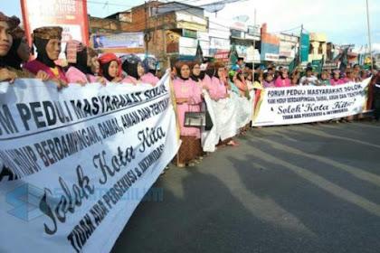 Balada dr Fiera, Pulang Malu Tak Pulang Rindu