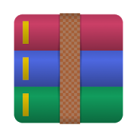 RAR APK - Compress Extractor Manager Free Download Android