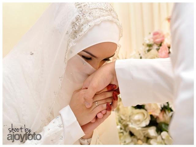 9 Alasan Mengapa Santri Putri Sangat Layak jadi Isteri Idaman