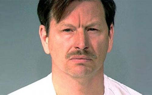 25 horrible serial killers of the 20th century 5. Gary Ridgeway