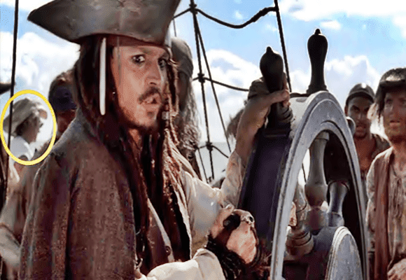 Erro-Piratas-do-Caribe