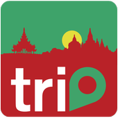 Best Trip - Travel Guide 3.1.0 for Android